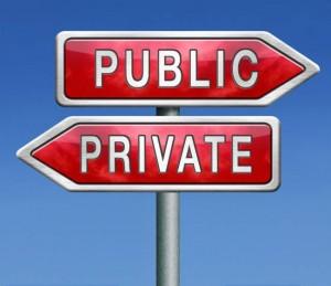 zasebni-javni