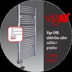 Vigo EHR