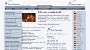 www.prevajanje.net