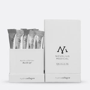 Kolagen - NM hidro kolagen, 28 dnevnih doz